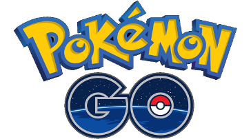 Pokémon GO Forum