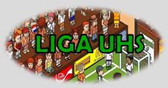 http://i35.servimg.com/u/f35/19/51/64/66/liga_u10.png