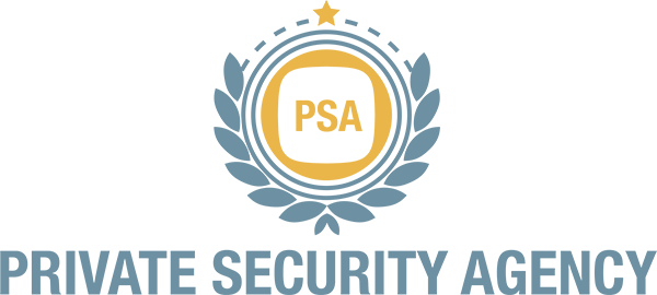 Private security agency recrutement on 3 20 - Agence regionale colis prive ...