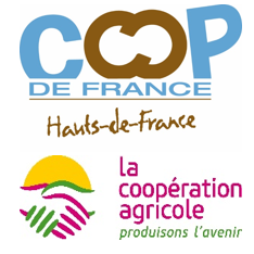 Coop de France Hauts-de-France