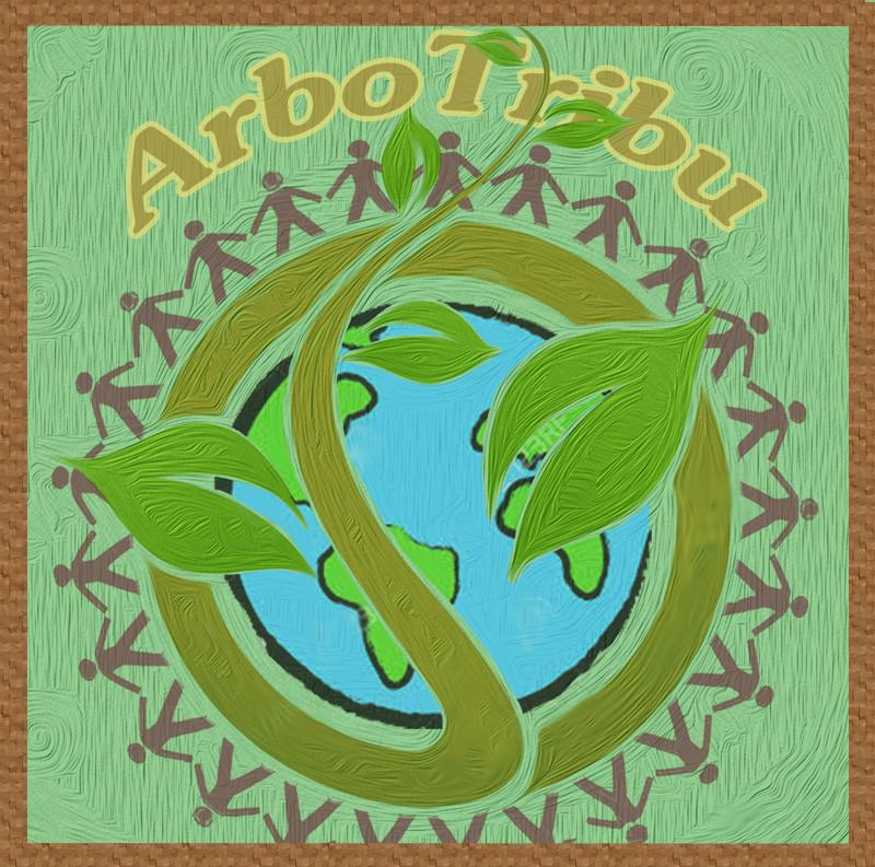 ArboTribu