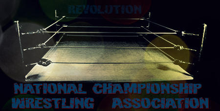 National Championship Wrestling