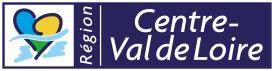 Forum Tourinsoft Centre-Val de Loire