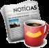 Noticias y Rumores