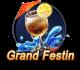 Grand Festin