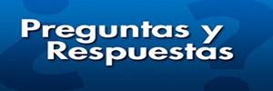 FORO-PREGUNTAS-Y-RESPUESTAS