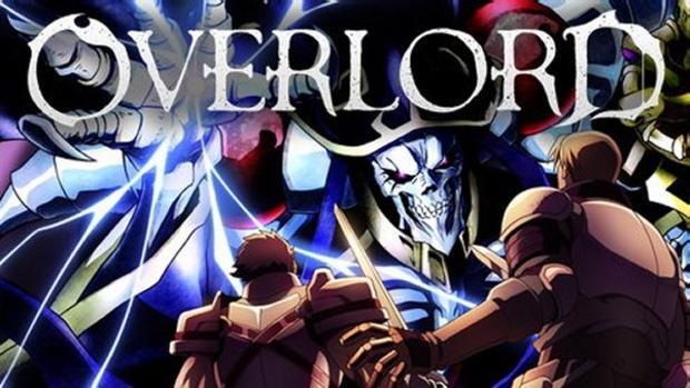 Overlord forum