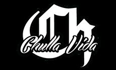 Chulla Vida Roleplay