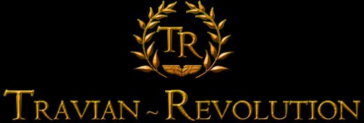 T.R Travian Revolution