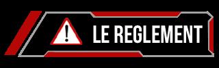 Réglement Forum/Teamspeak