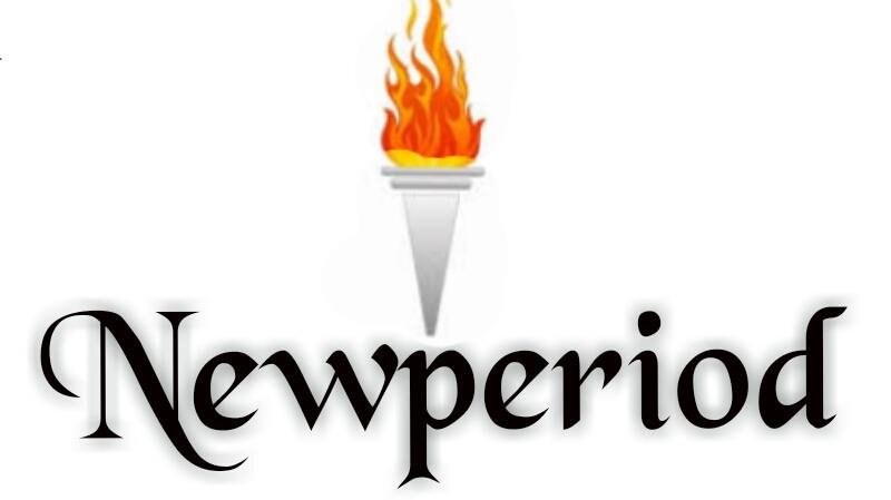 Newperiod