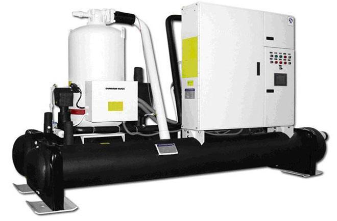 0939600640-daitinvn.com-Máy lạnh chiller dùng gas R407C