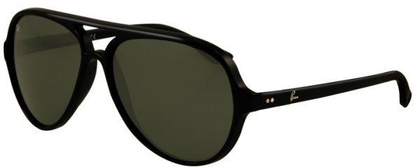 4c8c2f5e5 من الضروري أن تكون النظارات الشمسية غالية الثمن حتى تكون خصائصها جيدة  ومفيدة لحماية العين بل يمكن الحصول على نظارات شمسية تتوافر بها كافة الخصائص  المطلوبة ...