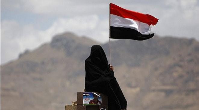 شيلات_وزوامل_المقاومه الشعبيه اليمن الحر