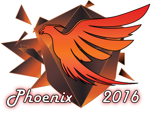 Team Phoenix SPQR