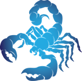 Scorpions Care ©