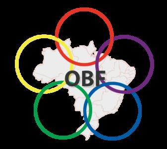 Resoluções de Olimpíadas