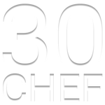 30 minute chef
