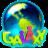 Новости Galaxy