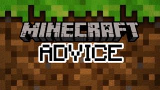 Minecraft Help Forums