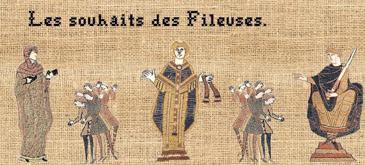 fileus10.png