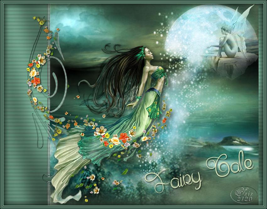 Fantasy dans Semainier faerie13