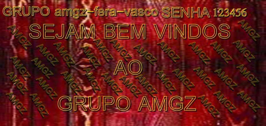 AMGZ_AMIGOS_GZ